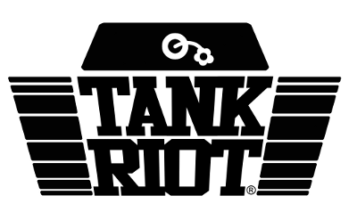 Tank Riot Home